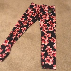 Old Navy Activewear Pants